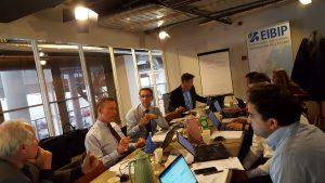 20161124-meeting-eu-wide-strategy