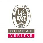 www.bureauveritas.com