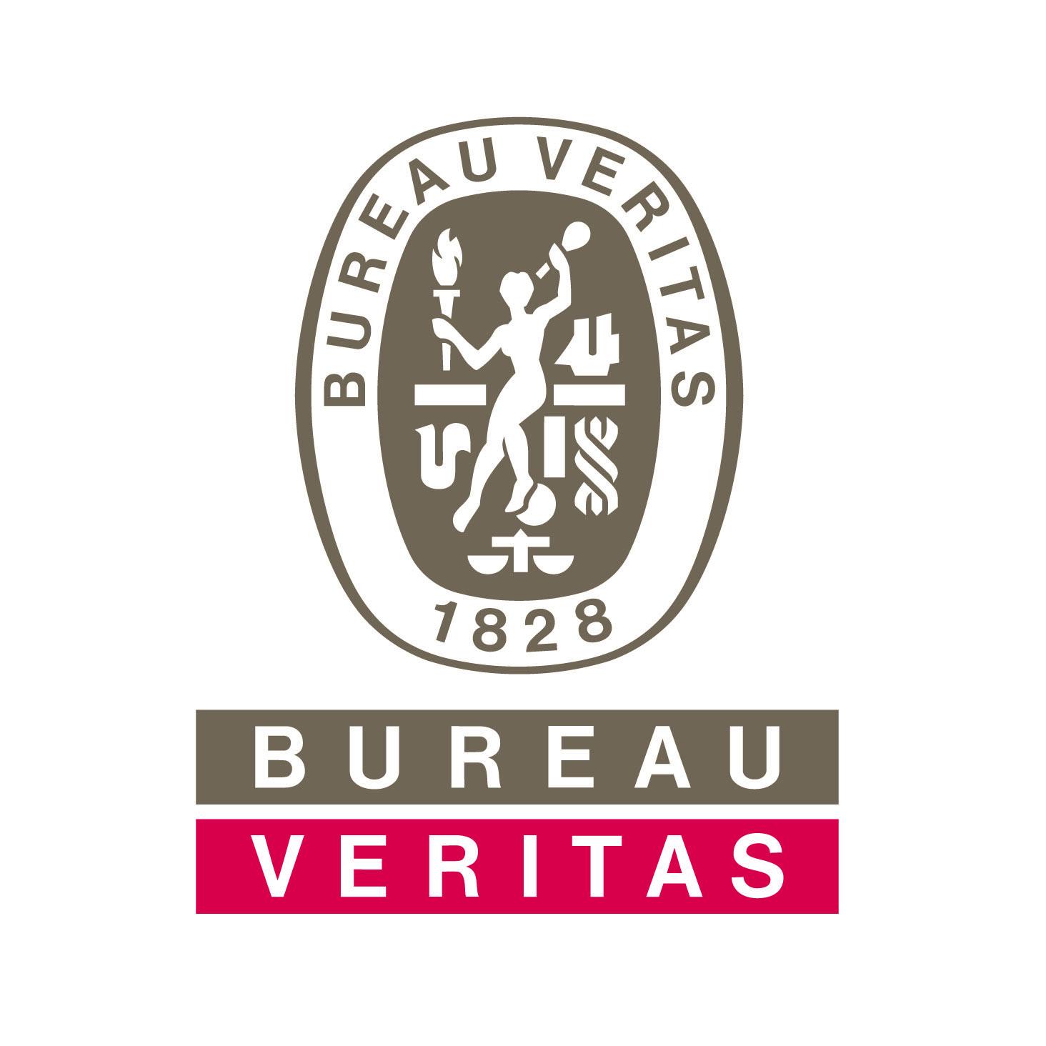 Bureau veritas eibip for Bureau veritas